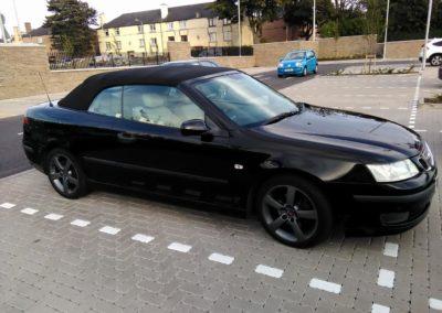 Saab_9-3_cabrio_1