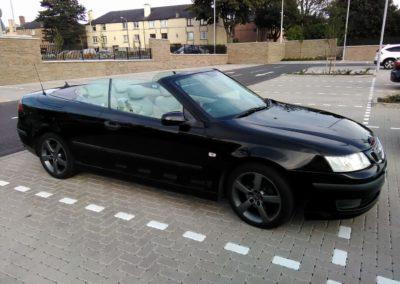 Saab_9-3_cabrio_2