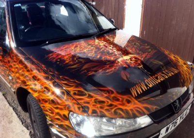 fire_flames