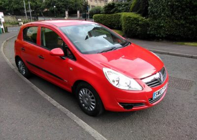 red_corsa_1